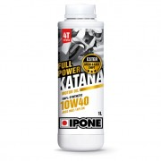 IPONE FULL POWER KATANA 10W40 1L