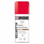 IPONE HELMET'IN 0,15L