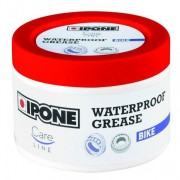 IPONE WATERPROOF GREASE 0,25L