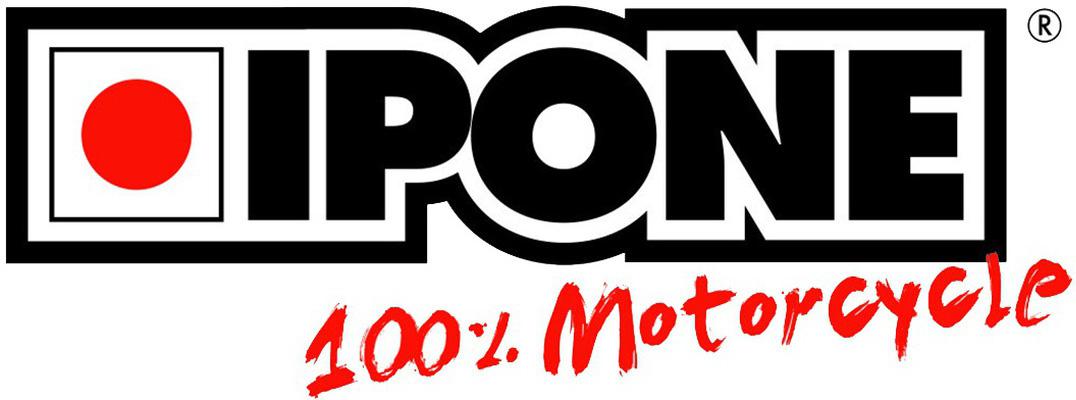 IPONE-STORE.RU - официальный интернет-магазин Ipone. Оригинальная продукция Ипон в Москве.